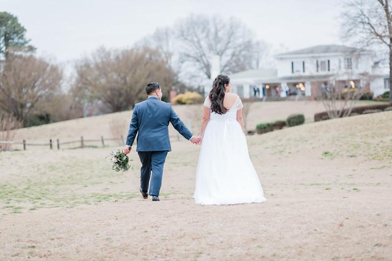 © 2015-2020 Sarah Duke Photography_Herrera Wedding_-735.jpg