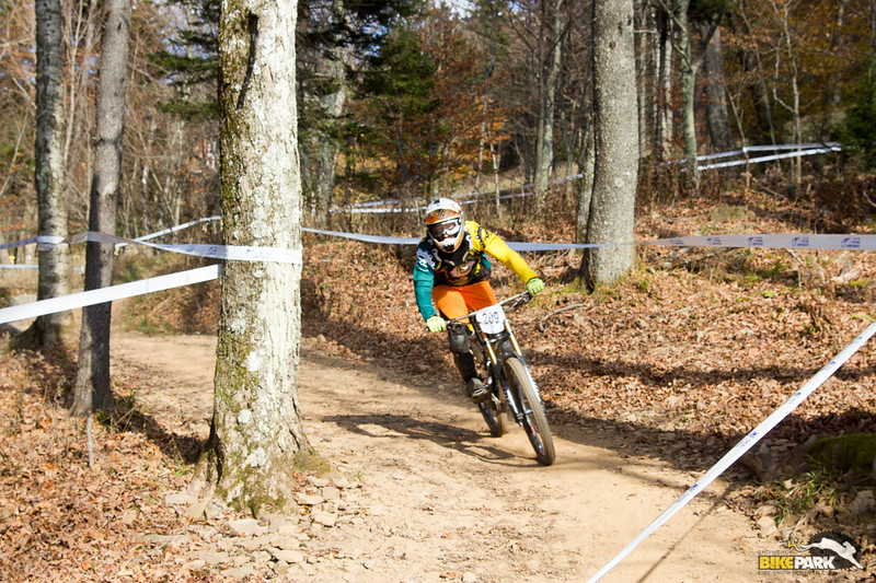 2015-mtb-collegiate-national-dh-seeding-25.jpg