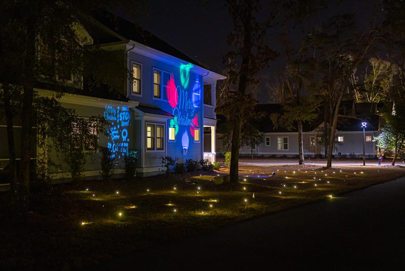 Christmas Lights-GolfCarts 12.20-31.jpg