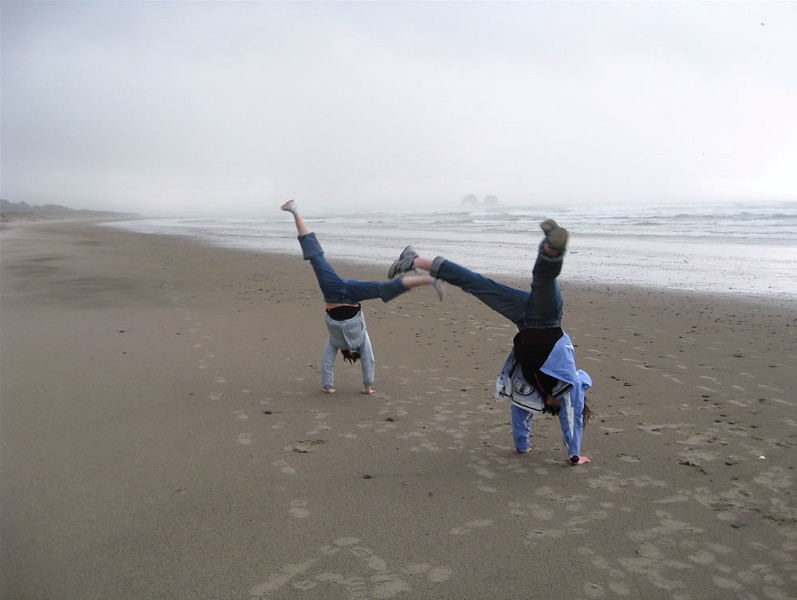 kellyward - rockawaybeachoregon.jpg