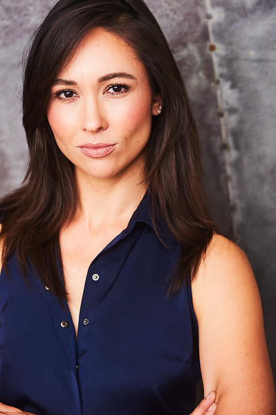 @missjenniferfield 5'6 | Shirt S | Dress: 4 | Shoes 7.5 | Bust 32B | 127 lbs Ethnicity: Korean, Caucasian Skills: SAG Actress with Excellent actress with TV/Film credits on resume, Groundlings Improv Training