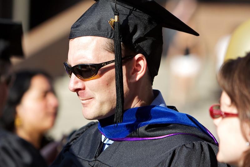 EMBA-TMMBA_Graduation-276.jpg