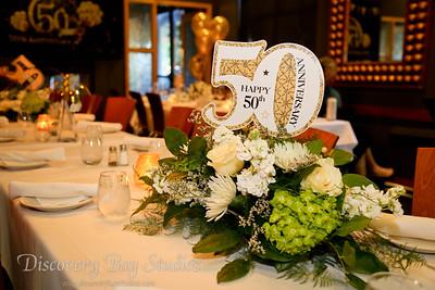 Ed & Paula 50th Anniversary Party 6-12-2021