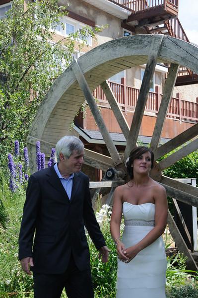 Wedding 07242009 084.jpg