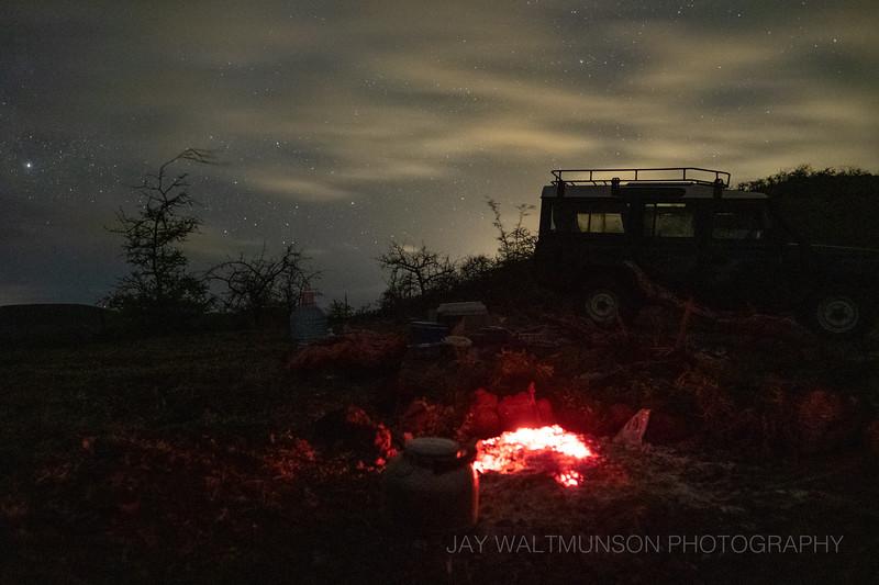 Jay Waltmunson Photography - Kenya 2019 - 136 - (DSCF3627).jpg