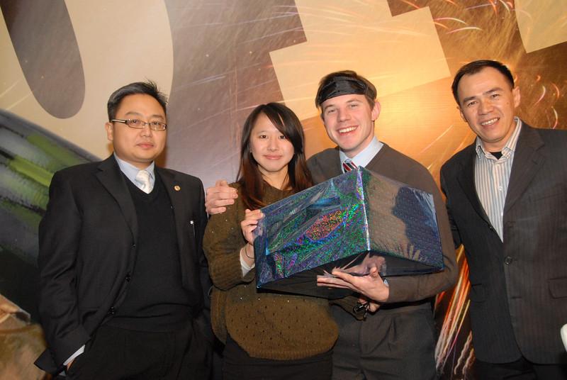 [20120107] MAYCHAM China 2012 Annual Dinner (77).JPG