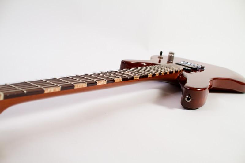 Fat Cat Guitars-166.jpg