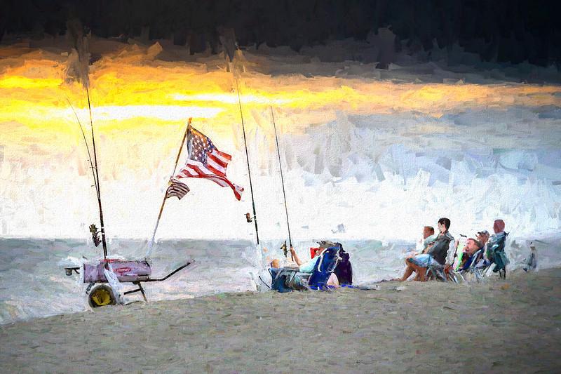 Beach-Flag (1 of 1)-studio.jpg