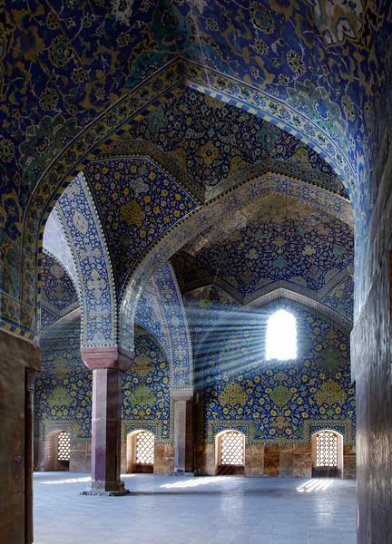 Iran_1218_PSokol-1401-Edit.jpg