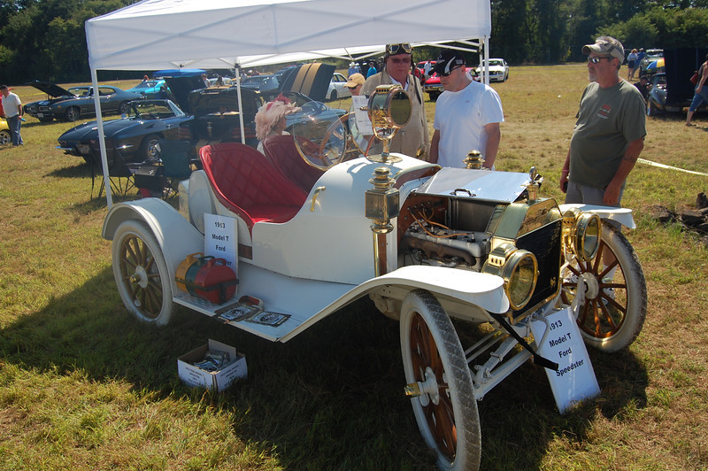 Great New England Wings and Wheels 140.JPG