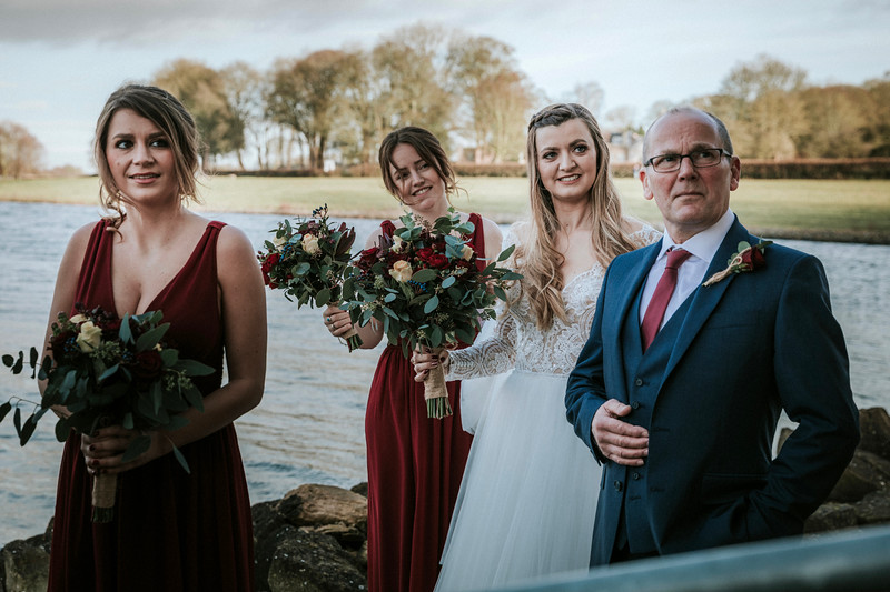 The Wedding of Cassie and Tom - 163.jpg