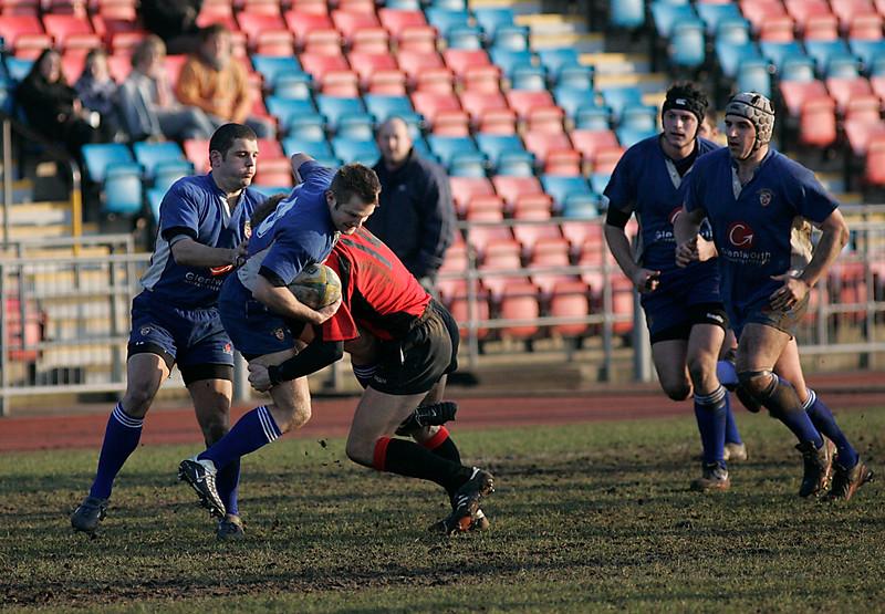 ct_rugby280106_013.jpg