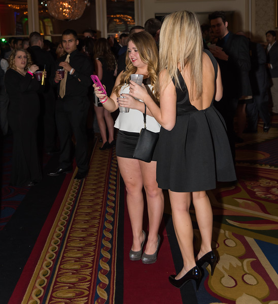New Year's Eve Soiree at Hilton Chicago 2016 (69).jpg