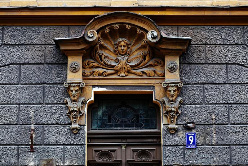 Riga 14.jpg