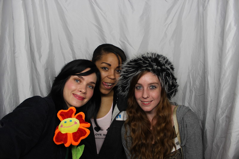 PhxPhotoBooths_Images_503.JPG
