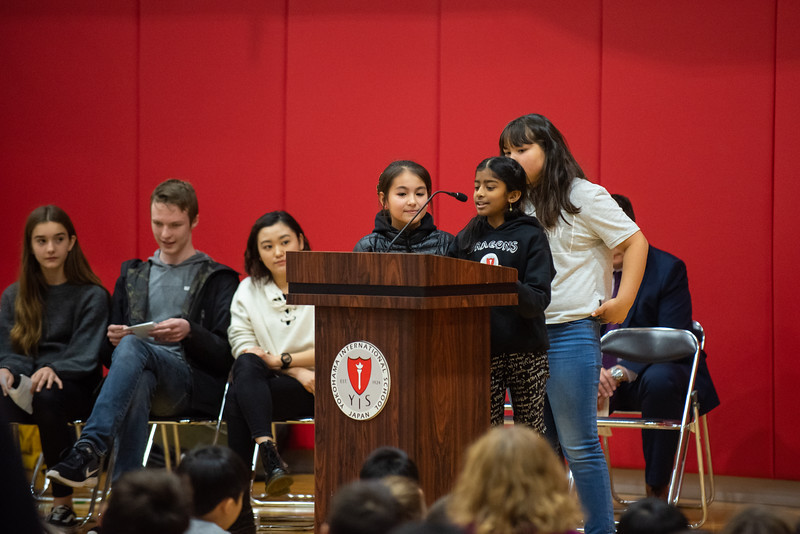 All School Assembly-December-ELP_6477-2018-19.jpg
