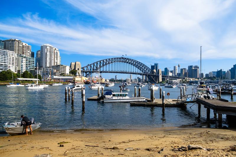 20190112_Australia_FXT36233.jpg