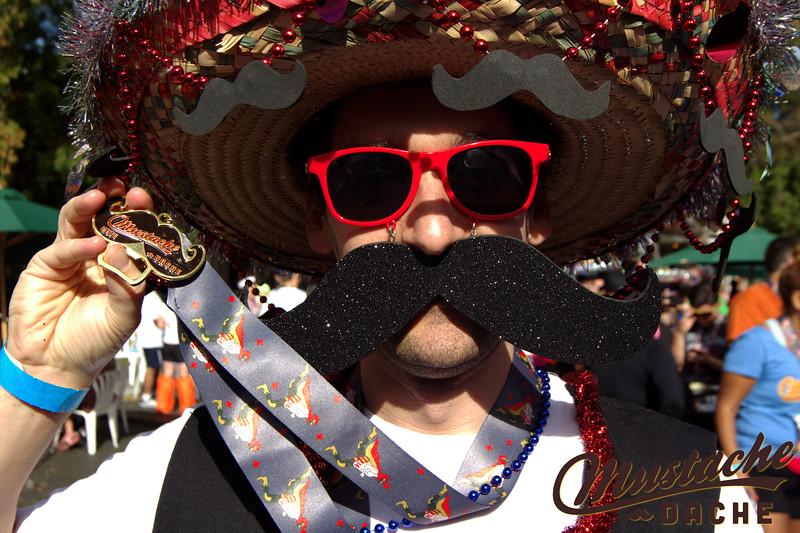 Mustache Dache SparkyPhotography LA 225.jpg