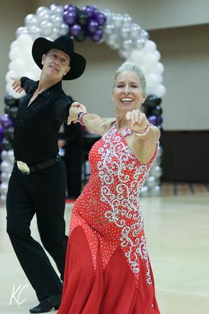 145 - Natalie Palmer & Shawn Swaithes