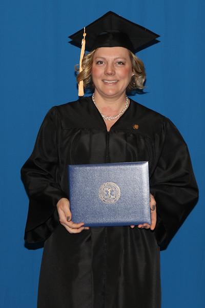 Diploma Port (149).jpg
