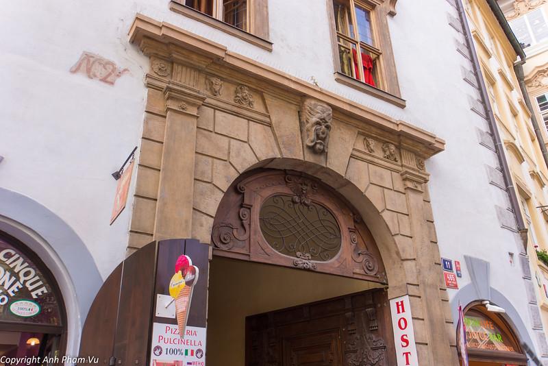 Telyans in Prague July 2013 106.jpg