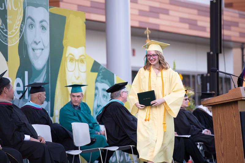 GWC-Graduation-2019-2966.jpg