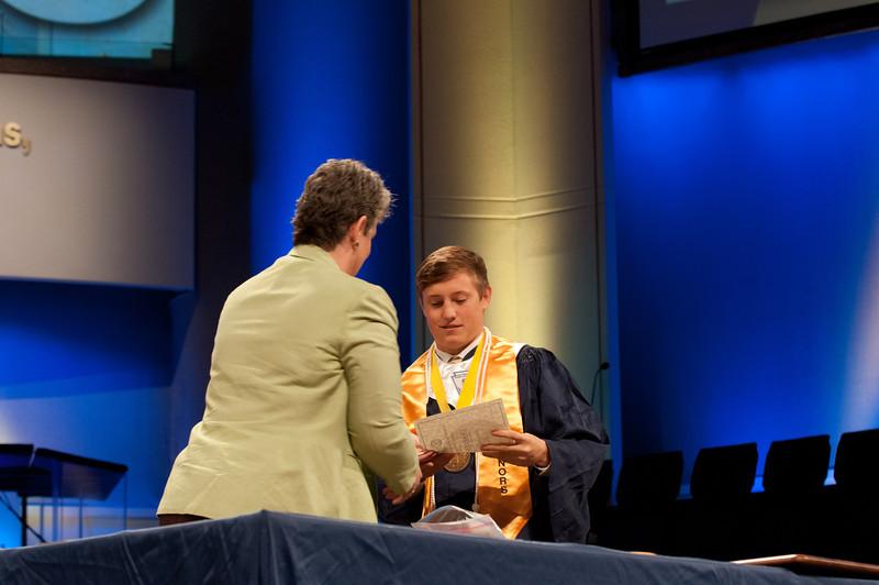 2013 Shiloh Graduation (80 of 232).jpg