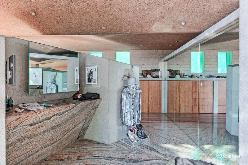 the-goldstein-house-82.jpg