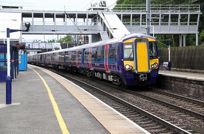 Class 377 / 5