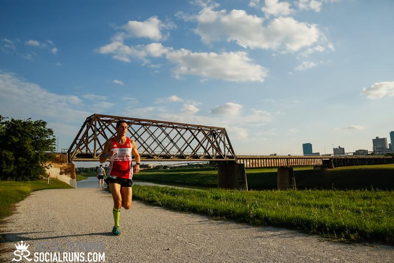 National Run Day 5k-Social Running-1533.jpg