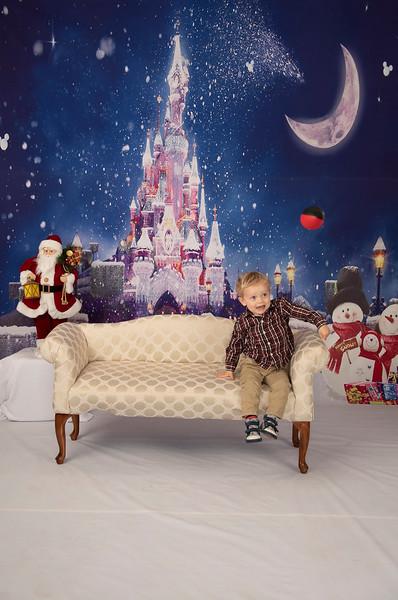 Christmas-2019_-99.JPG