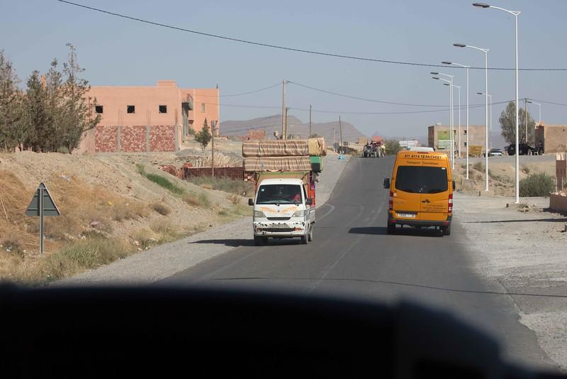160924-090247-Morocco-9906.jpg