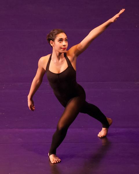 LaGuardia Senior Dance Showcase 2013-1827.jpg