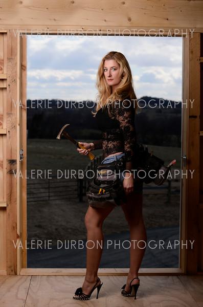 Valerie Durbon Photography Nicole Mars 13 1.jpg
