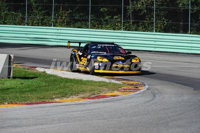 Race 10 - T1