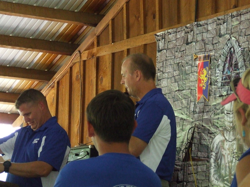 Camp Hosanna 2012  Week 1 and 2 199.JPG