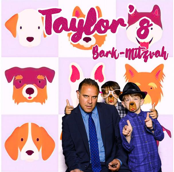 Taylors pawmitzvah-20770.jpg