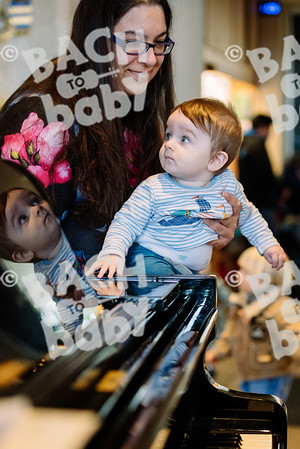 © Bach to Baby 2018_Alejandro Tamagno_Putney_2018-02-15 041.jpg