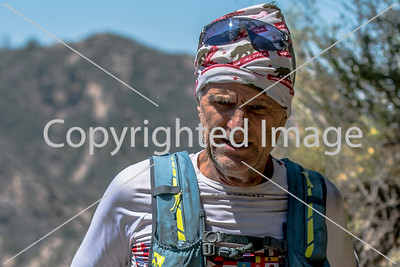 ANF Trail Race 2019
