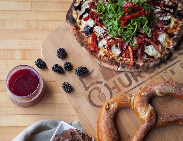 FiveChurches_Pizza