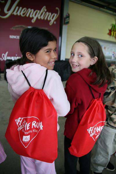 HomeRun Healthy Kids Nov 14 08 (181).JPG