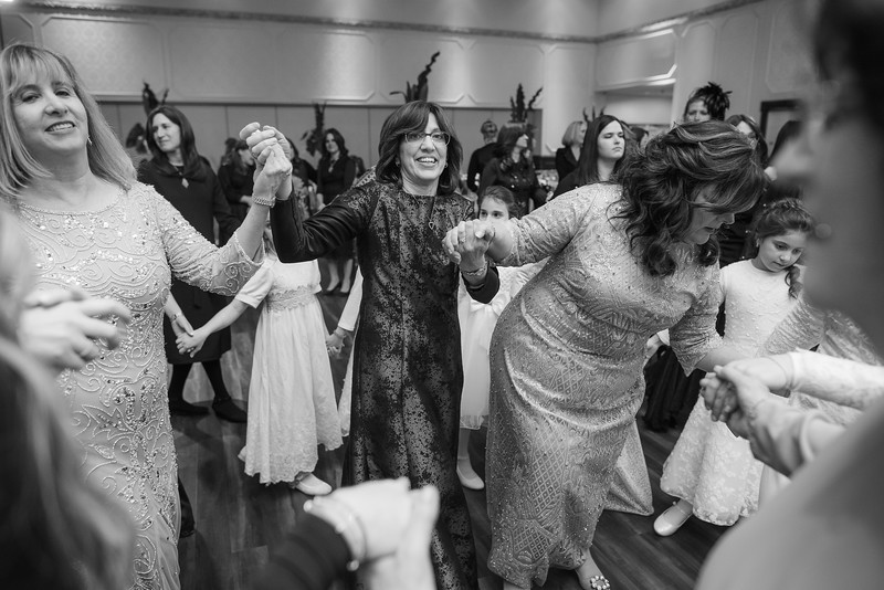 Miri_Chayim_Wedding_BW-727.jpg