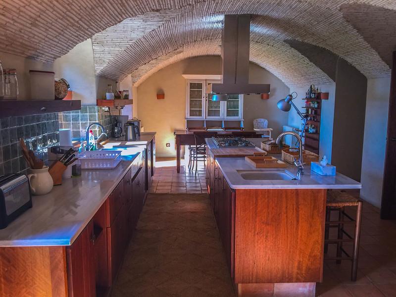 charming-villas-costa-brava-spain-5.jpg