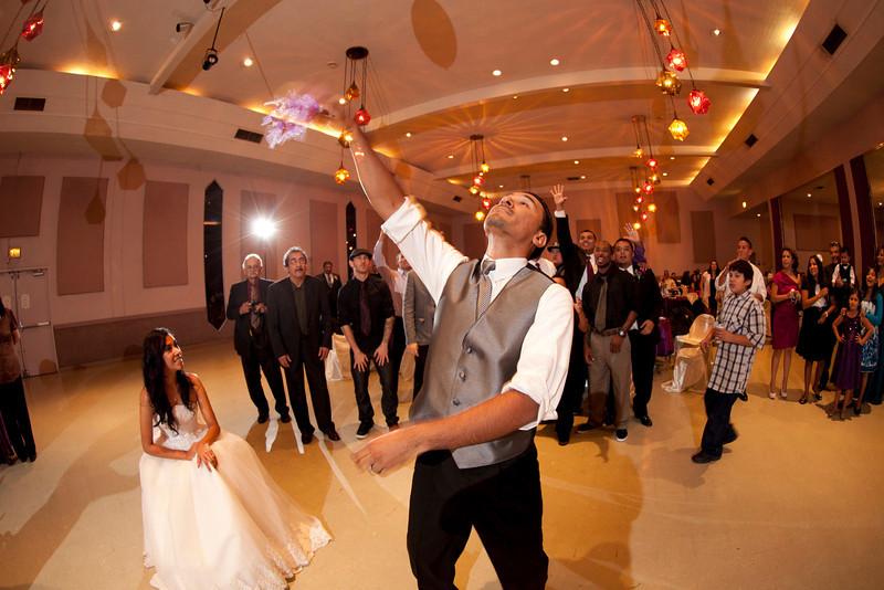 2011-11-11-Servante-Wedding-734.JPG