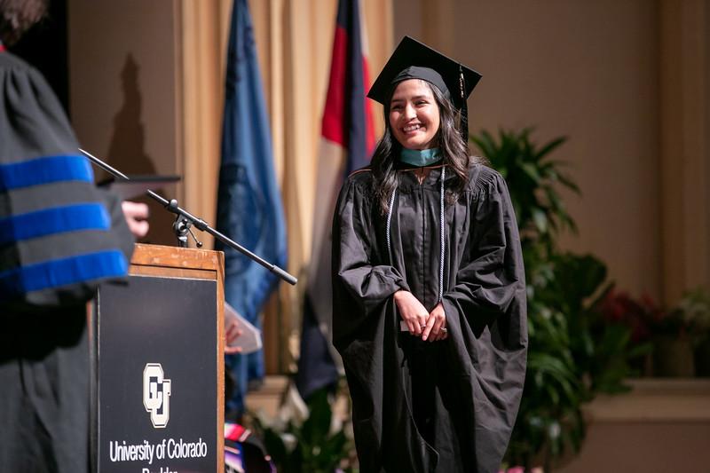 20190509-CUBoulder-SoE-Graduation-167.jpg