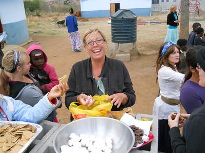 2011 Swaziland Trip