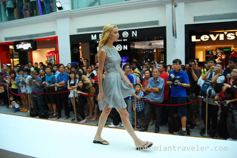 Singapore fashion show (5).jpg