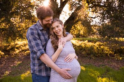 Sara Grassman Maternity