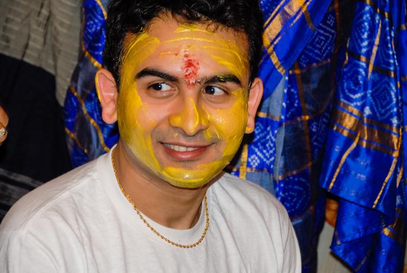 Wedding_Bombay_1206_232-2.jpg