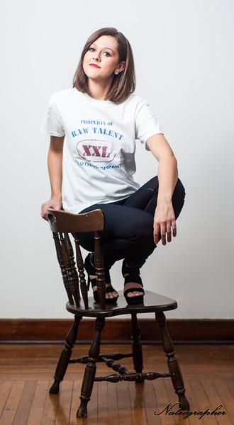 Erica Abby-112.jpg